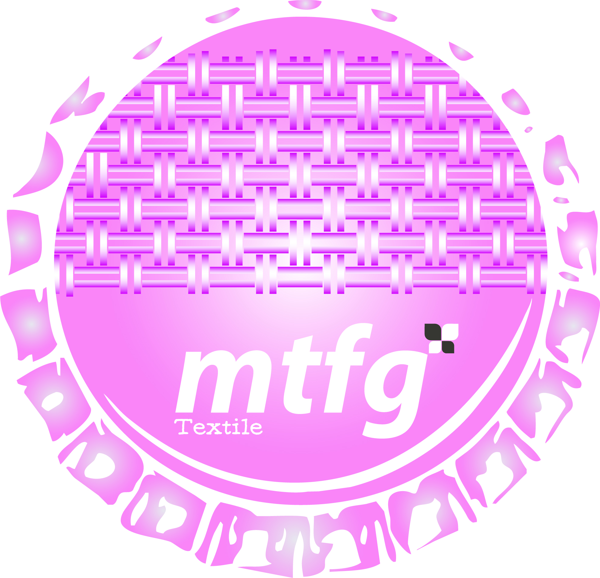 MTFG Textiles
