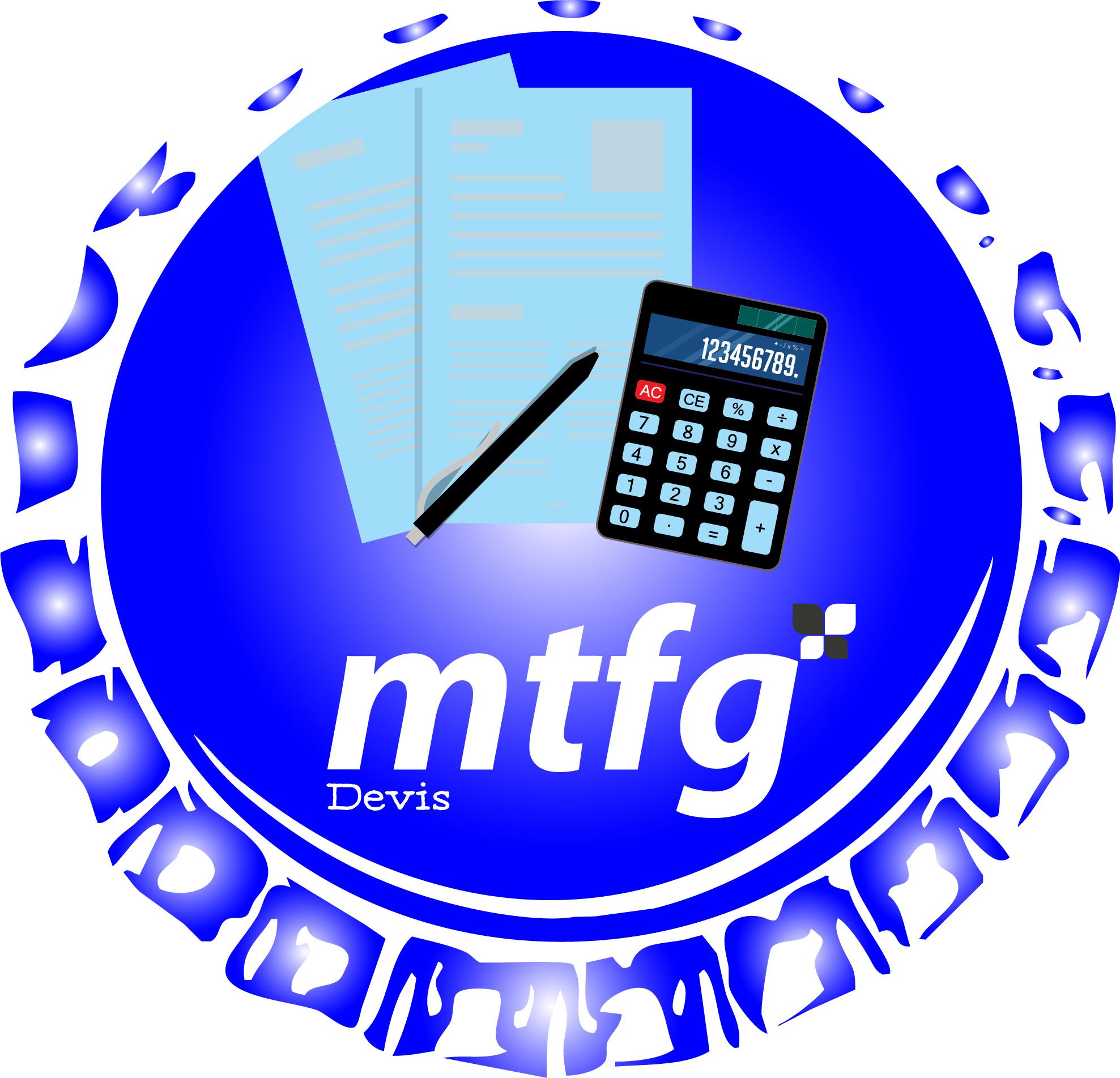 MTFG Devis